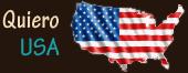 Quiero USA - Foro viajeros e interesados en Estados Unidos